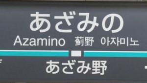 azamino2