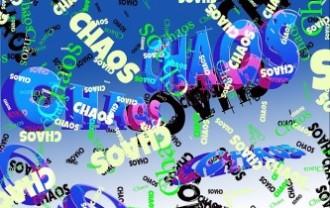 chaos-485497_640