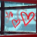 heart-387972_640