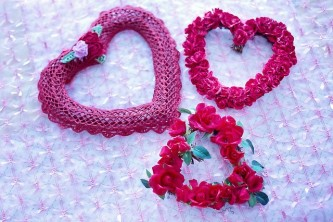 red-hearts-1182249_640