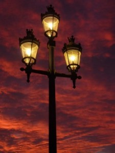 street-lamp-392095_640