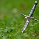 sword-1058402_640