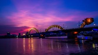 bridge-918547_640
