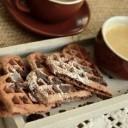 coffee-1177519_640