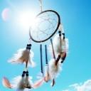 dreamcatcher-1082228_640