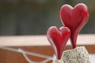 heart-1010652_640