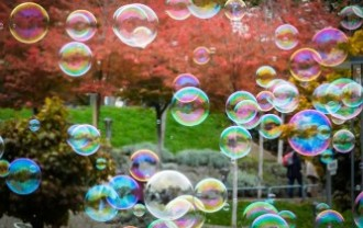 soap-bubbles-1021662_640