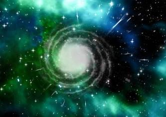 spiral-nebula-832159_640