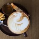 coffee-618085_640