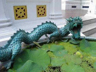 dragon-260684_640