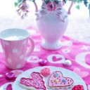 valentines-day-1182250_640