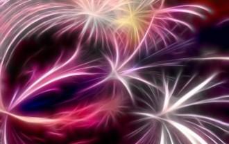 fireworks-728527_640