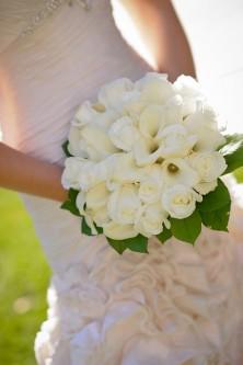 bridal-357500_640