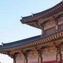 korea-1217175_640