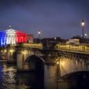 paris-1293747_640