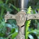 sword-719259_640