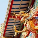 thailand-1128348_640