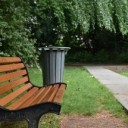 bench-1421858_640