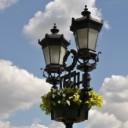 luminaires-850013_640