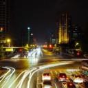 night-view-1041580_640