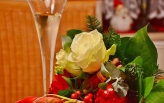 flowers-1096572_640