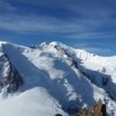 mont-blanc-1602750_640