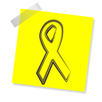 ribbon-1468171_640