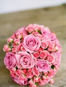 bridal-168832_640