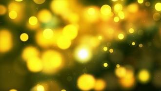 lights-1772980_640