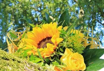 bouquet-1632776_640
