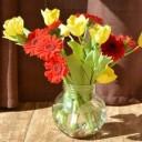 bouquet-720806_640