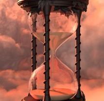 hourglass-1938677_640
