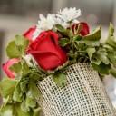 rose-1613488_640