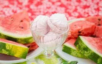 watermelon-1772630_640