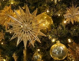 christmas-2945103_640