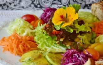 salad-2655934_640