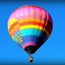 hot-air-balloon-693452_640