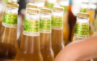 beverages-1563264_640