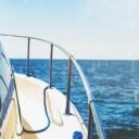 boat-1867236_640