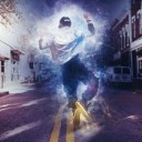 hip-hop-1873203_640