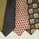 neckties-590476_640