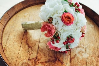wedding-2700495_640