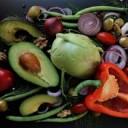 vegetables-4581877_640