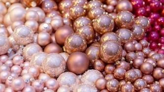 christmas-balls-2995437_640