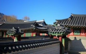 gyeongbok-palace-1319438_640