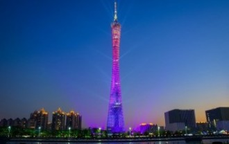 canton-tower-1200872_640