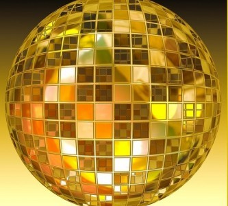 ball-288470_640