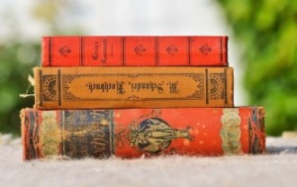 books-2728951_640