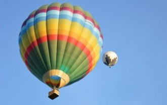 hot-air-balloon-5390487_640