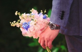 bouquet-690657_640